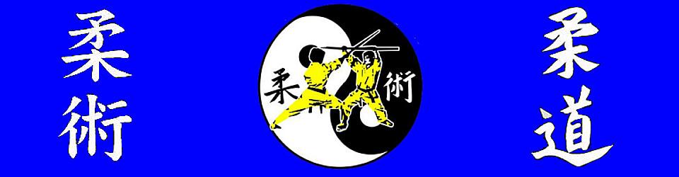 Ju Jitsu Club Rhytal